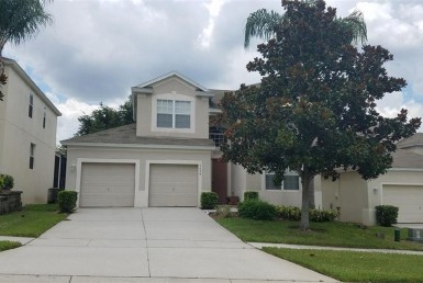 2698 MANESTY LANE KISSIMMEE FL 34747 O5504764