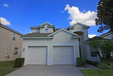 2675 MANESTY LANE KISSIMMEE FL 34747 O5881871