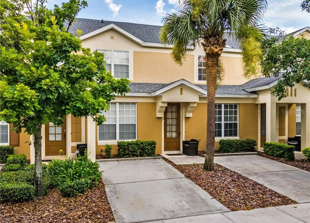 7677 SIR KAUFMANN COURT KISSIMMEE FL 34747 O5882328