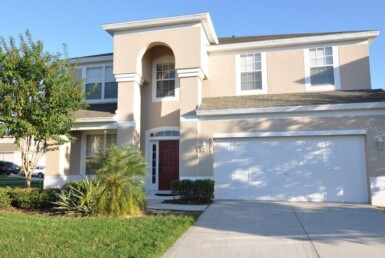 7771 TOSTETH STREET KISSIMMEE FL 34747 S5038348