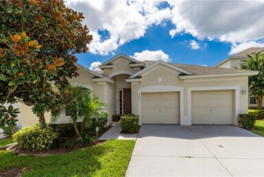 2651 DINVILLE STREET KISSIMMEE FL 34747 S5040408