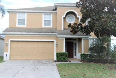 2671 MANESTY LANE KISSIMMEE FL 34747 S5041801
