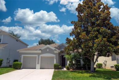 7753 TOSTETH STREET KISSIMMEE FL 34747 O5947166